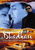 Vezi <br />Dhadkan  (2000) online subtitrat hd gratis.