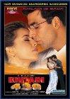 Vezi <br />Khiladi 420  (2000) online subtitrat hd gratis.