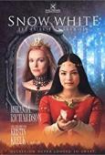 Subtitrare Snow White: The Fairest of Them All (Snow White)