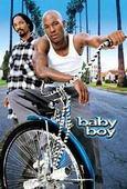 Subtitrare Baby Boy
