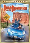 Subtitrare Road to Redemption