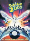 Vezi <br />						Pokémon: The Movie 2000 (2000)						 online subtitrat hd gratis.