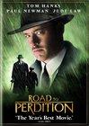 Subtitrare Road to Perdition