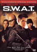 Trailer S.W.A.T.