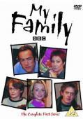 Subtitrare My Family - Sezonul I