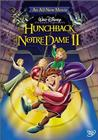 Subtitrare The Hunchback of Notre Dame II