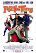 Vezi <br />Pootie Tang (2001) online subtitrat hd gratis.