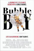 Subtitrare Bubble Boy