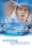 Subtitrare Swimming Upstream