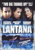 Subtitrare Lantana