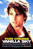 Vezi <br />Vanilla Sky  (2001) online subtitrat hd gratis.