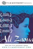 Subtitrare Ali Zaoua, prince de la rue