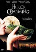 Subtitrare Prince Charming