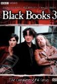 Subtitrare Black Books - Sezonul 1