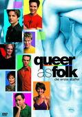 Vezi <br />Queer as Folk - Sezonul 2 (2000) online subtitrat hd gratis.