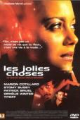 Subtitrare Les jolies choses (Pretty Things)