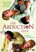 Subtitrare The Abduction Club