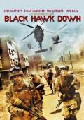 Vezi <br />						Black Hawk Down (2001)						 online subtitrat hd gratis.