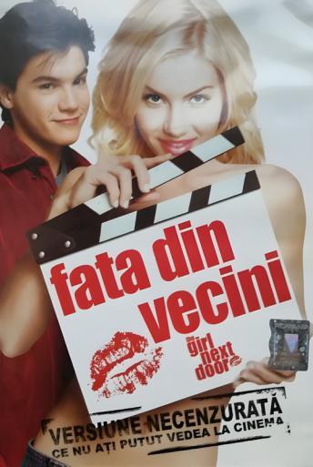 Subtitrare The Girl Next Door
