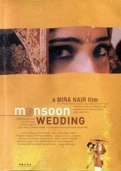 Subtitrare Monsoon Wedding