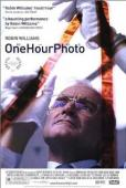 Trailer One Hour Photo