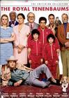 Trailer The Royal Tenenbaums