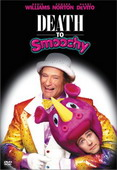 Subtitrare Death to Smoochy