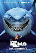 Subtitrare Finding Nemo