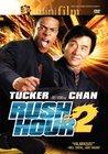 Trailer Rush Hour 2