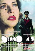 Subtitrare Senso 45 (Black Angel)