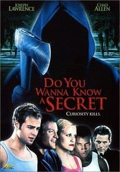 Subtitrare Do You Wanna Know a Secret?