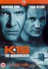 Trailer K-19: The Widowmaker