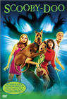 Trailer Scooby-Doo