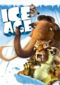 Trailer Ice Age