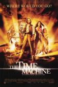 Vezi <br />						The Time Machine (2002)						 online subtitrat hd gratis.