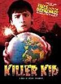 Subtitrare Killer Kid