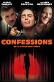 Subtitrare Confessions of a Dangerous Mind