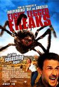 Subtitrare Eight Legged Freaks