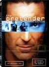 Subtitrare The Pretender