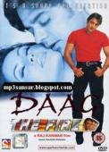 Subtitrare Daag: The Fire