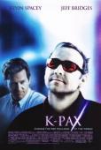 Subtitrare K-PAX