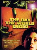 Vezi <br />						The Day the World Ended  (2001)						 online subtitrat hd gratis.