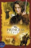 Vezi <br />						Princess of Thieves  (2001)						 online subtitrat hd gratis.