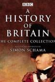 Subtitrare A History of Britain