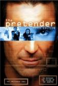 Subtitrare The Pretender: Island of the Haunted