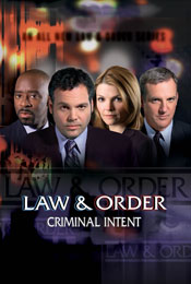 Subtitrare Law & Order: Criminal Intent