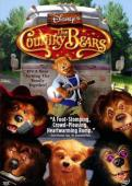 Subtitrare The Country Bears