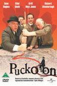 Vezi <br />Puckoon (2002) online subtitrat hd gratis.