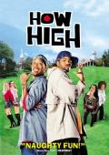 Vezi <br />						How High (2001)						 online subtitrat hd gratis.