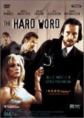 Subtitrare The Hard Word